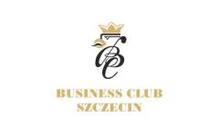 bcs_logo1